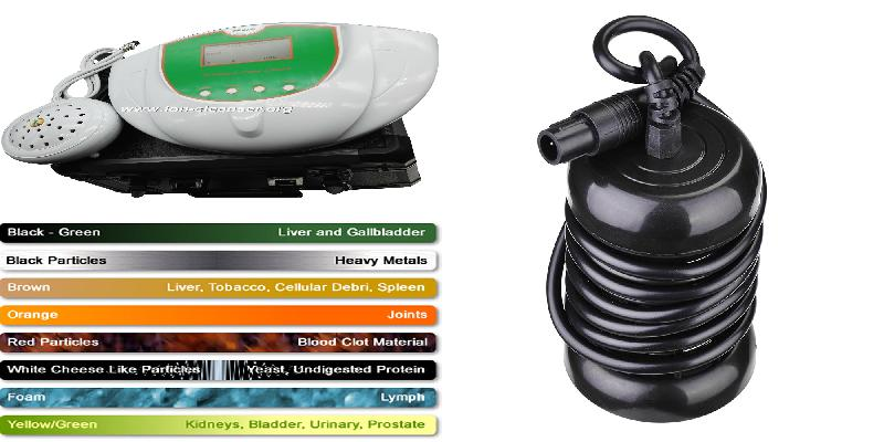 foot spa machine price