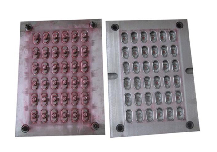 Silicone Molding, Rubber mold manufacturing, China Silicone Molding,China Rubber mold manufacturing