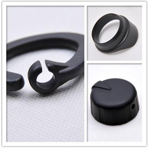 China rubber mold company