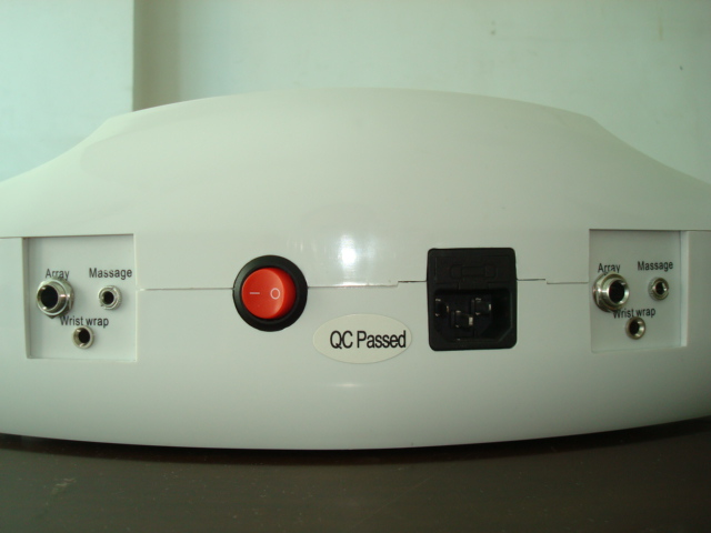 Detox foot spa machine 3