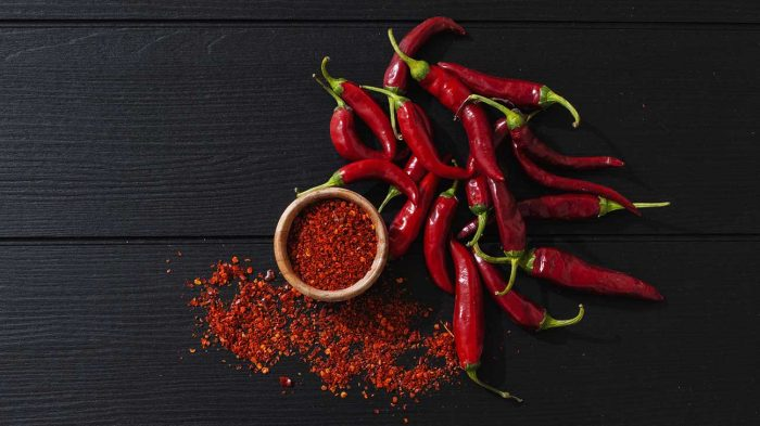 1296x728_Can_Cayenne_Pepper_Help_You_Lose_Weight