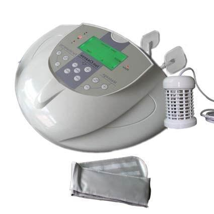 onic foot bath machine for sale