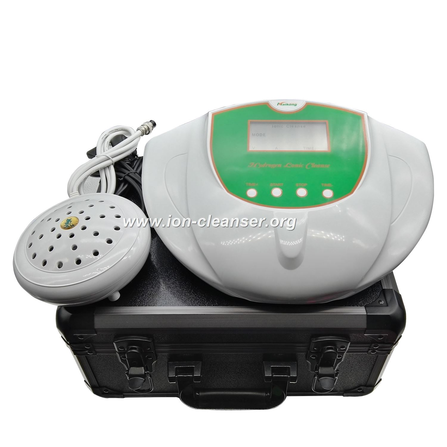 Foot detox machine price Here's a Quick Way to Get It