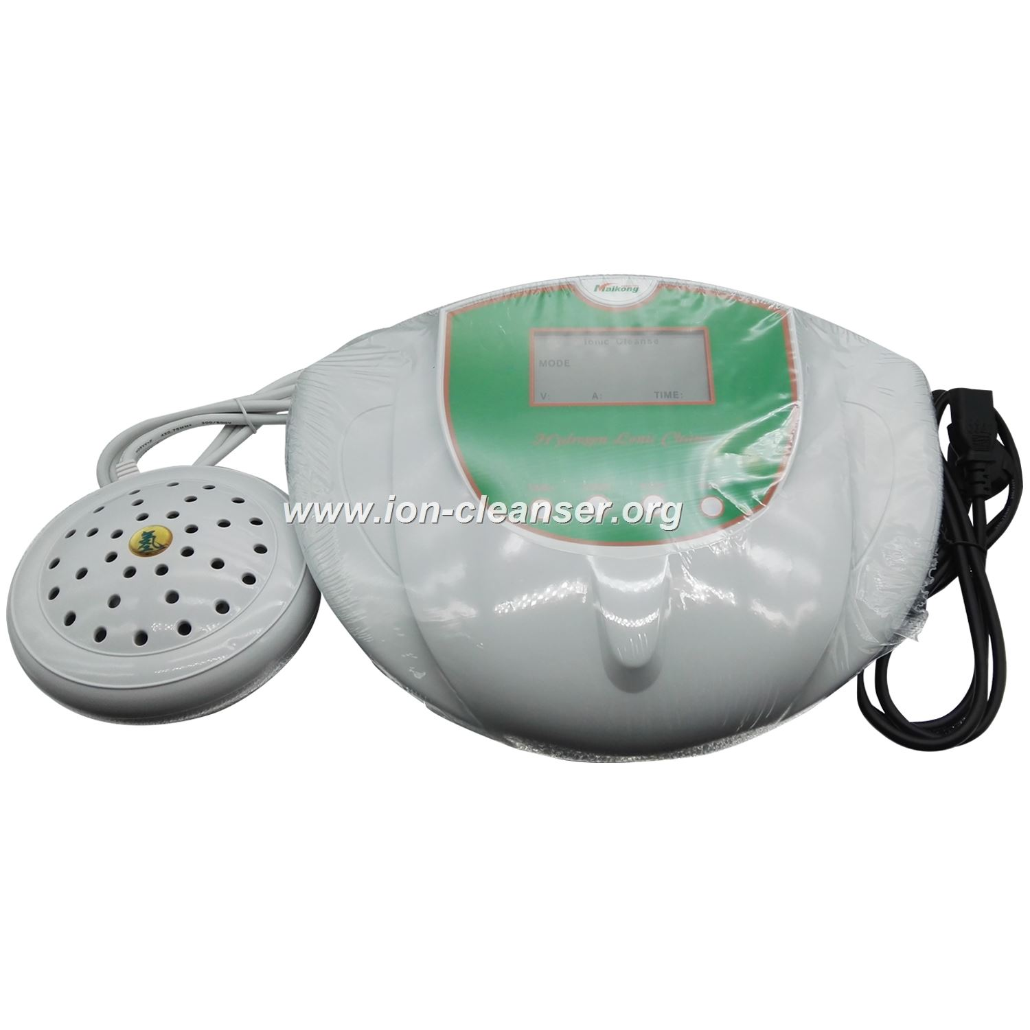 Cell spa detox machine best Machine for Foot Spa