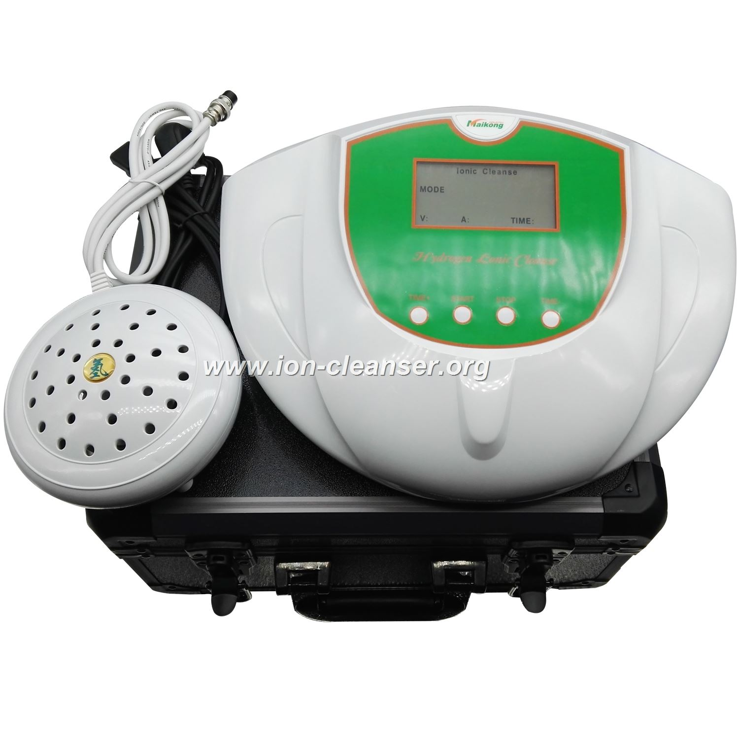 Detox foot spa machine Best Machine for Foot SPA