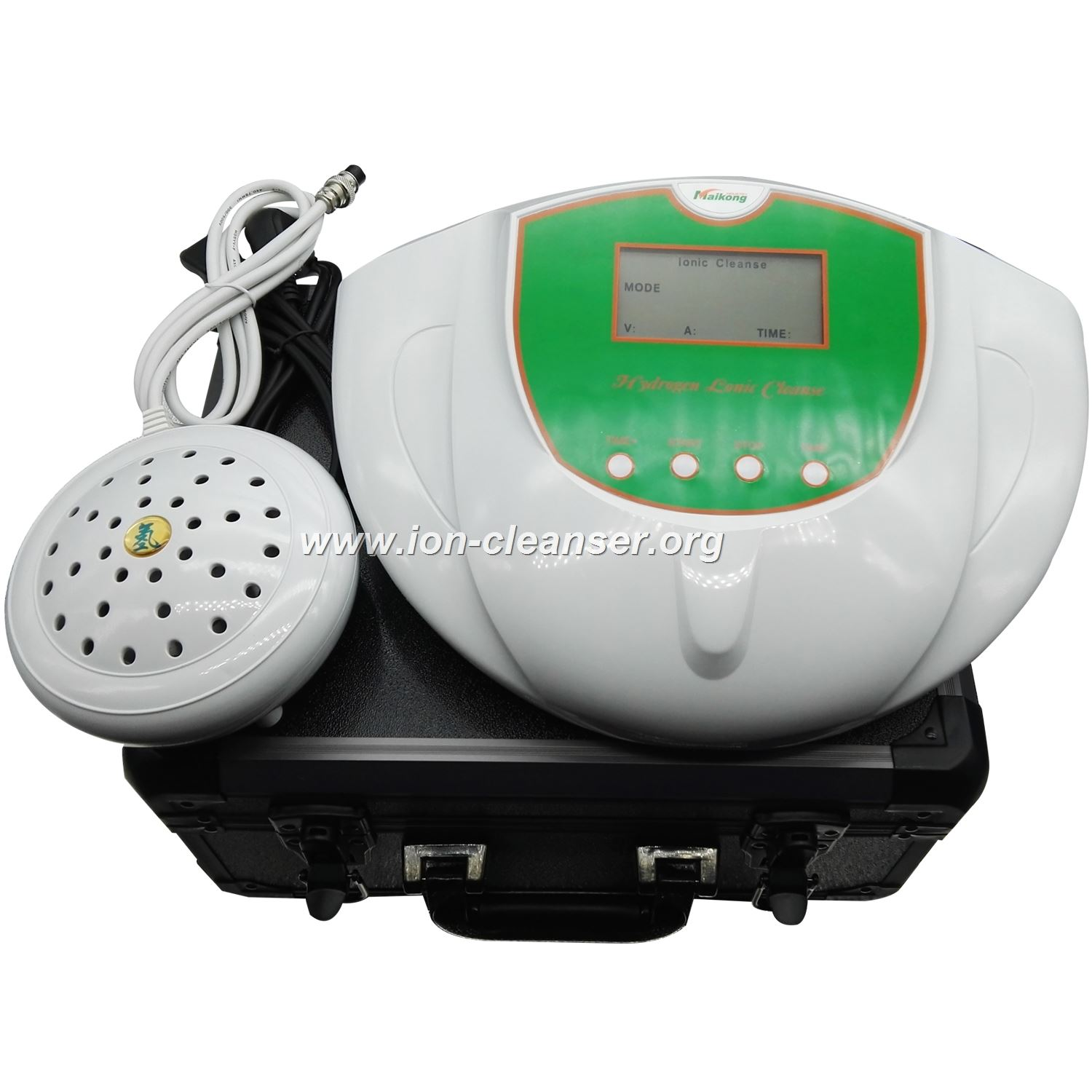 foot bath detox machine for sale