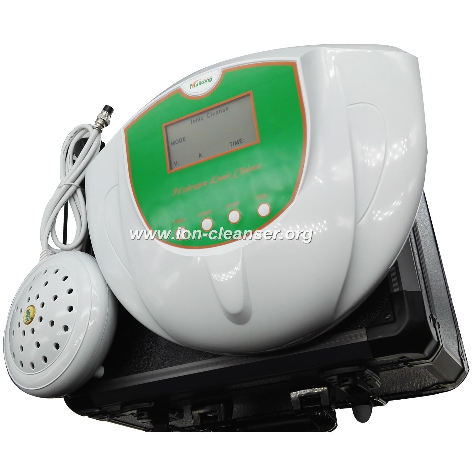 Care Of Foot SPA Machine Tools Supplies And Equipment